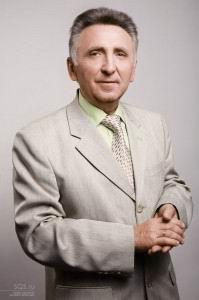 director_uetk
