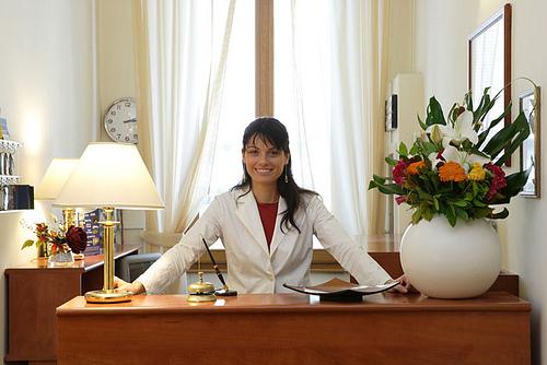 Работа - Гостиничный Сервис | Indeed com