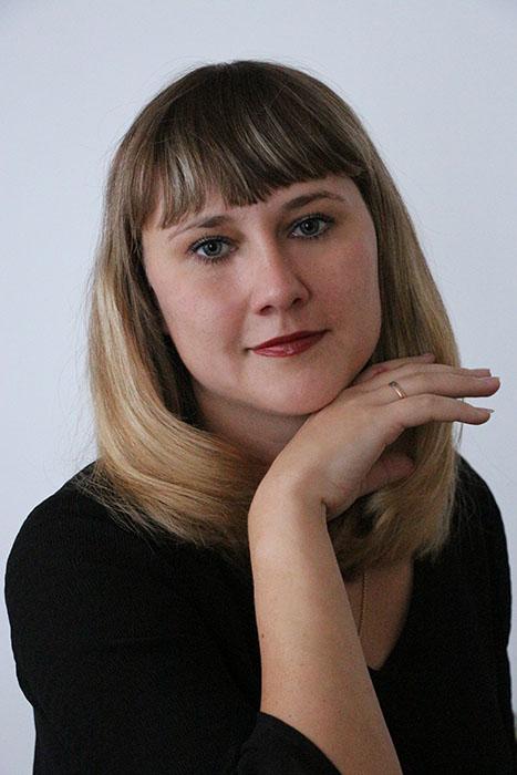 Председатель комиссии - Серкова Екатерина Геннадьевна