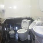 Декабристов муж. туалет