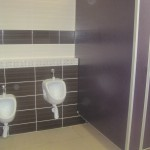 Косм. 50 Туалет