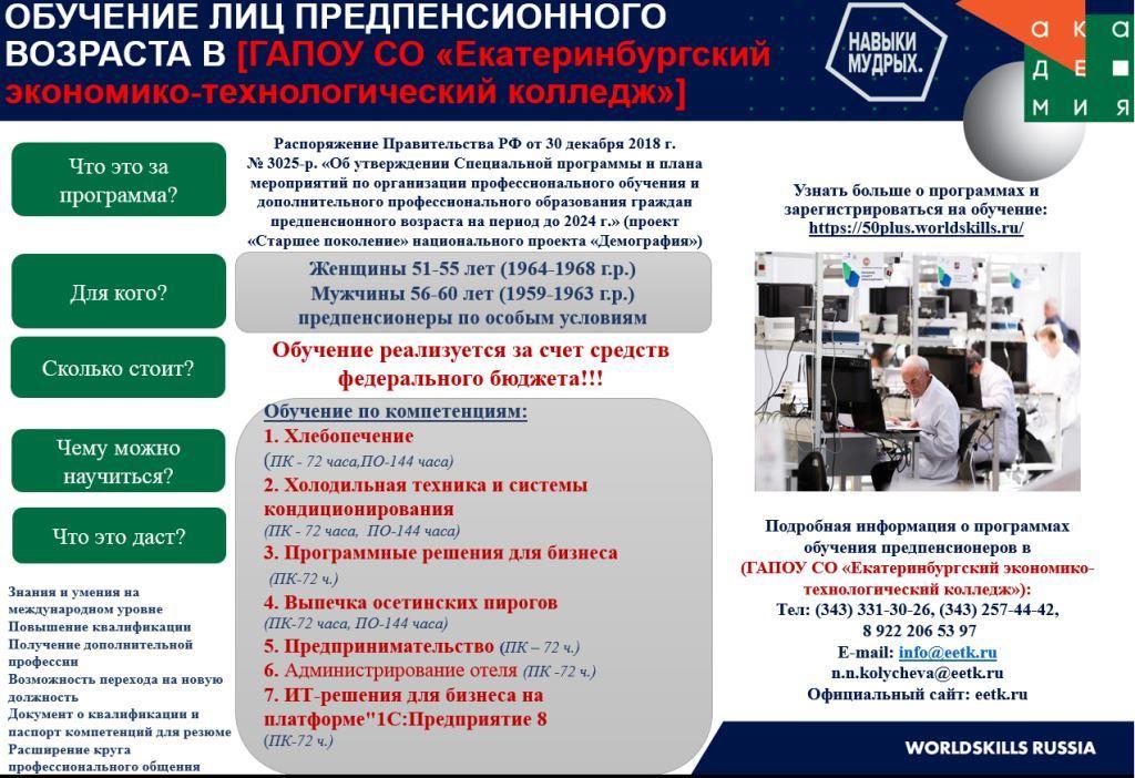 studencheskiy-sovet-1024x724